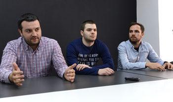 Основана от българин компания търси капитал на Норвежката фондова борса