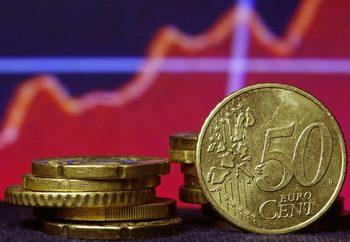 Европейските акции започнаха седмицата с ръст