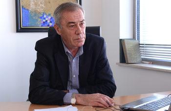 """Ако сделката за """"Дунарит"""" пропадне, вероятно ще се стигне до фалит"""