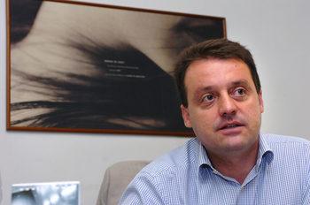 """Балгарската медиа агенция """"Аргент"""" стана част от международната верига Local Planet"""