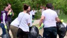 """Община Исперих се включва в инициативата """"Да изчистим България заедно – 2016"""""""