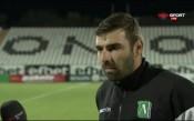 Владислав Стоянов: Мачът с Пирин ще е шампионски