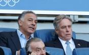 """Рома получава 30 милиона от """"Goldman Sachs"""" за стадиона"""
