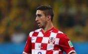 Ман Сити се подсилва с хърватски национал