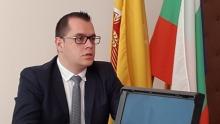 Санкции за 4,5 млн. лева са наложени по проекти на Община Добрич