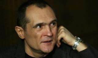Божков стигна до ФИФА заради ЦСКА