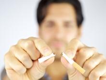 Отбелязват Световния ден без тютюнев дим в Търговище