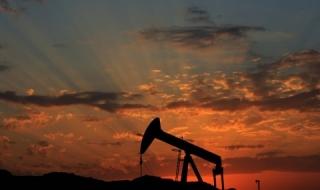 Цената на петрола се стабилизира до края на годината