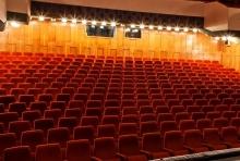 Театрали ще дискутират спектаклите за деца в Търговище