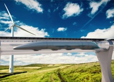 Китай също разработва технология за свръхзвуково пътуване