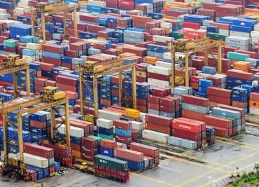 Българския износ намалява