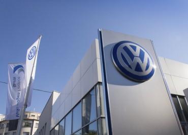 България може да осъди Volkswagen за 36 млрд.евро