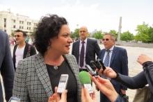 Дишаме по-чист въздух в Пловдивско