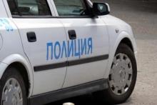 Пиян шофьор на товарен автомобил блъсна лека кола в Шумен
