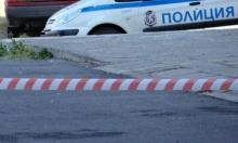 Млада жена загина на място при катастрофа на пътя Крайморие – Созопол
