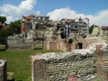 Разиграват лотария за посещения на забележителностите на Варна