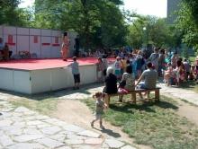 """""""Ден на таланта"""" организират млади социалисти в пловдивския район """"Западен"""""""