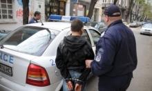 Над 400 деца са извършили престъпления през 2015 г. в Бургаска област