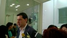 Иван Тотев: Пловдив е известен със своята толерантност