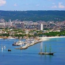 Варна е номинирана за аутсорсинг град на годината