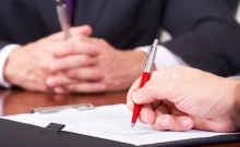 Община Шумен и БАН подписват меморандум за сътрудничество