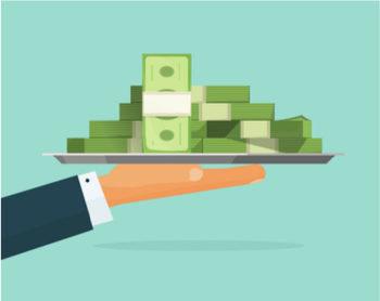 Нови източници на свежи пари – финансиращите фодове