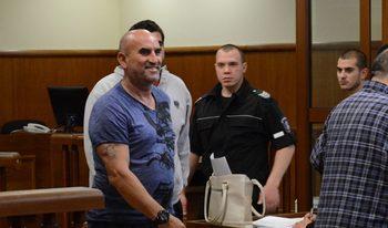 Съдът остави кмета на Галиче в ареста