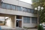 "Ботевград: Библиотека ""Иван Вазов"" организира две мероприятия"