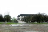 Ботевград: Местните депутати ще заседават в Трудовец