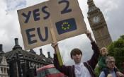 За #Brexit, Европейския съюз и Формула 1