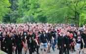 Червени сърца: Не искаме два отбора ЦСКА