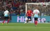 ВИДЕО: Испания – Турция 3:0 /репортаж/