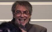 Морати: Новите собственици на Интер са сериозни хора