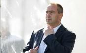 Стоилов: Няма място за паника