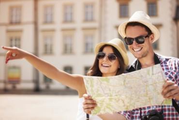Около 8 % ръст на туристите в София през 2015