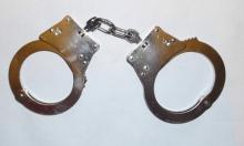 Задържаха мъж от Струйно за кражбата на портфейл с 430 лв. в Търговище