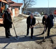 Одобрен е проектът за пречиствателната станция на Тервел