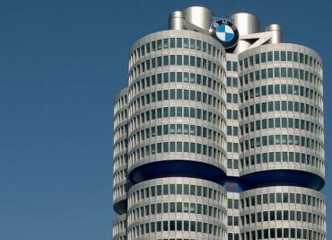 BMW и AUDI се вкопчват в нова битка
