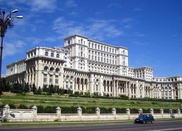 Румъния задължи чуждите хипермаркети да продават румънски стоки