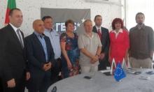 Общинските съветници от ПП ГЕРБ-Търговище ще проведат изнесени приемни в селата от общината