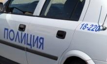 Откраднаха камион от дърводелски цех в Балчик