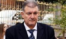 Главният секретар на МВР за ситуацията в полицията в Добрич: Постовете не са ни бащиния