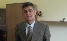 Георги Колев: Не може човек на 500 км от ШУ да прави коментар на кадрите ни