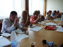Слагат край на безконтролното копане в Шумен