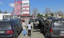 В Пловдив подновяват изтекли с години шофьорски книжки без проблем