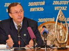 Славянският форум на изкуствата превзема три града