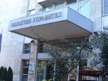 Борбата с тероризма ще дискутират на среща в Добрич