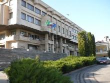 Община Шумен търси пак директор на предприятието по туризъм