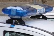 Разследват 28-годишен мъж от Разград за притежание на наркотици