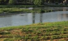 Пети ден търсят потъналия в река Марица 19-годишен пловдивчанин